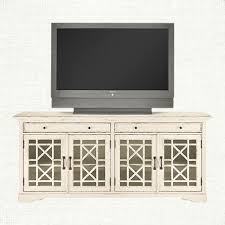 media cabinets for sale taja belle french white media cabinet on sale 1599 00 dining room