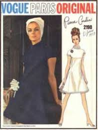 collecting vintage sewing patterns collectors weekly