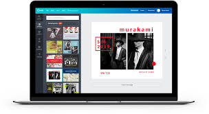 Making Photo Albums Free Online Photo Book Maker Design A Custom Photo Book Canva