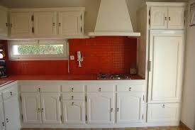 relooker cuisine chene relookage cuisines bois massif relooking cuisine meuble