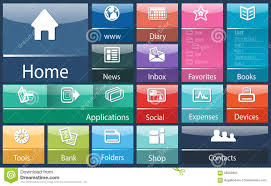 app store internet market online home shopping and e commerce