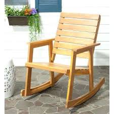 Patio Chairs Wood Wooden Pool Furniture U2013 Bullyfreeworld Com
