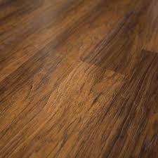 home brownstone hickory sfu035 laminate flooring