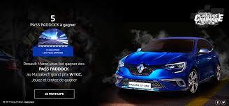 renault maroc dernière actualité automobile au maroc