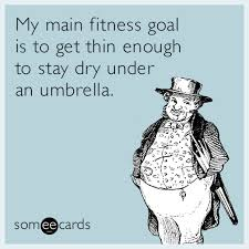 Make An Ecard Meme - 25 fitness memes guaranteed to make you laugh ecards memes and