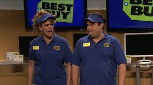 watch best buy firing from saturday night live nbc com