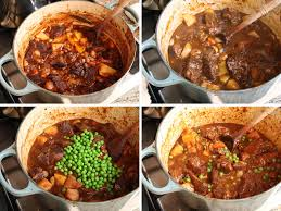 alton brown beef stew follow the rules for the best all american beef stew the food lab
