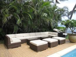 95 best outdoor patio furniture images on pinterest ohana