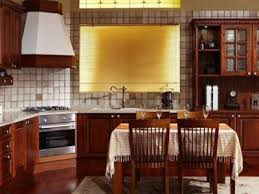 Making Your Own Cabinets Make Your Kitchen To Be Your Own Design U2013 Vccucine Kitchen Cabinet