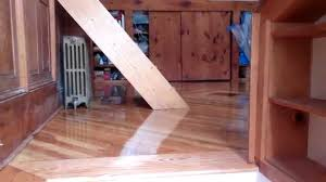 Steam Cleaning Wood Floors Steam Pro Of Gloucester Carpet Cleaning And Hardwood Floor