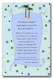 couples wedding shower invitations wording for s wedding shower invitations the wedding