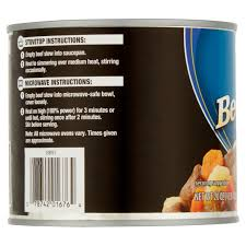 great value beef stew 20 oz walmart com