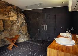 Great Bathroom Ideas Bathroom Design And Bathroom Ideas - Great bathroom design
