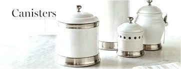 Designer Kitchen Canister Sets Kitchen Canister Set 3 Kitchen Canister Set Kitchen
