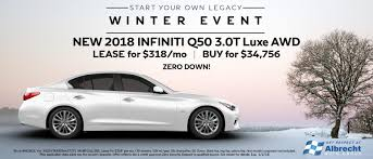 infiniti fx50 2016 infiniti of nashua a new u0026 used vehicle dealer