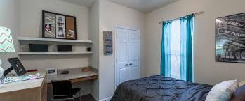 view our floorplan options today pointetroy com