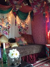 Hippie Bedroom Decor by Gypsy Decor With Great Bohemian Vibe This Is The Kind Of Look I U0027d