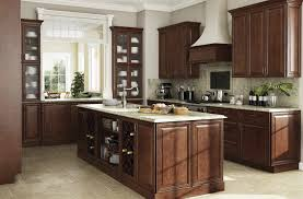 kitchen cabinetry solutions photo gallery rsi