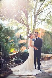 wedding venues in hton roads agave road houston wedding