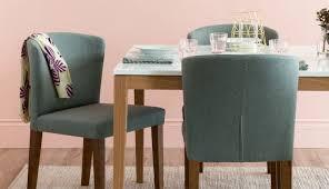 Structube Office Chair Pastel Pretty Structube