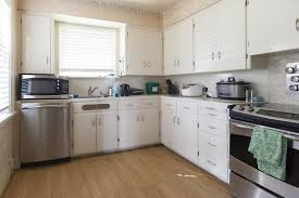 kitchen room restoration hardward sheepskin miele dishwasher