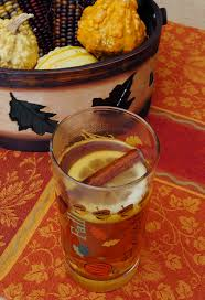 thanksgiving drinks to warm the soul rufus food and spirits guide