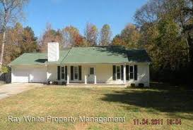 7 bedroom homes for sale in georgia houses for rent in riverdale ga 45 rentals hotpads