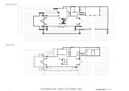house plan prairie home floor plans gurus floor luxamcc prairie