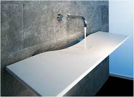 Designer Bathroom Sink Bathroom Sink Designs Pictures Bathroom Sinks And Vanities Hgtv