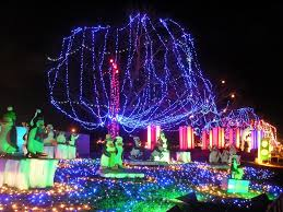 trail of lights chatfield coupon trail of lights run all about house design perfect place to get