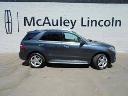 mercedes a class automatic for sale used 2013 mercedes m class for sale pricing features