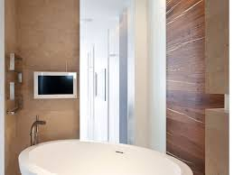 bathroom faucets decoration ideas interior casual free standing