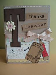 Designs Of Greeting Cards Handmade Best 25 Handmade Teachers Day Cards Ideas On Pinterest Teachers