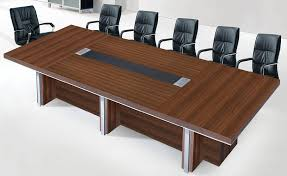 Office Furniture Table Meeting Furniture Office Office Furniture Table And Chairs Modern 2017
