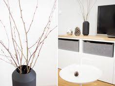 Besta Hacks Ikea Besta Google Search Tv Pinterest Desks Living Rooms