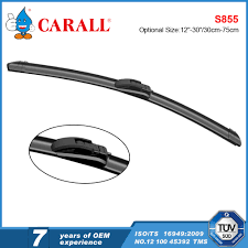 mitutoyo wiper blade mitutoyo wiper blade suppliers and