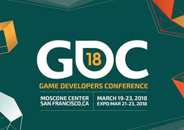 gdc themed events event gdc 2018 phunware
