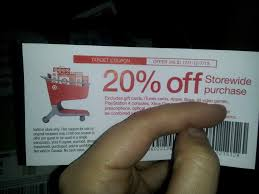 target coupon black friday target 20 off purchase coupon