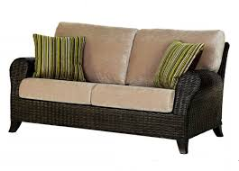 Cheap And Modern Furniture by Contemporary Furniture And Modern Furniture In India Contemporary