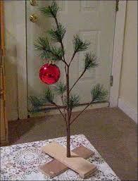 brown s christmas tree brown s christmas tree is for sale x entertainment