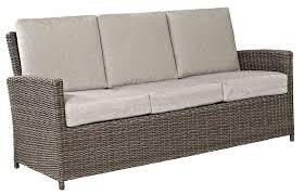 Furniture Sofa Set China 2015 New Design Outdoor Furniture Sofa Set Ln 2016 China
