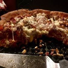 Round Table Pizza Corning Ca Pizzeria Classico Order Food Online 98 Photos U0026 259 Reviews