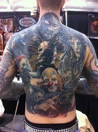 132 best rock u0026 metal tattoos images on pinterest metal tattoo