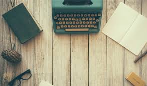 great cover letters 7 tips to write a great cover letter m t resources