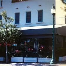 Discount Window Awnings Discount Awnings 15 Photos Awnings 6620 19th St E Sarasota