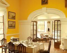 The Dining Room Monticello Wi Monticello Thomas Jefferson U0027s Bedroom Postcard