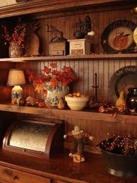 Decorating A Bakers Rack Ideas Best 25 Farmhouse Bakers Racks Ideas On Pinterest Industrial