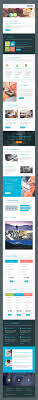 Sample Business Communication Emails by Best 25 Business Email Template Ideas On Pinterest Email Email