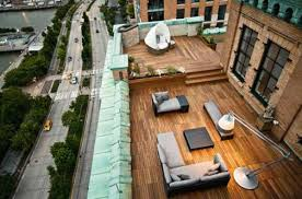Outdoor Flooring Ideas Top Wood Patio Flooring With Deck Tiles And Interlocking Patio