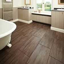 bathroom vinyl flooring uk best 25 vinyl flooring bathroom ideas